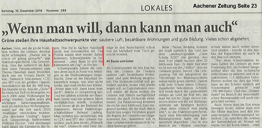 Berühmt Kursivhandschr Praxis Einer Tabelle Az Galerie - Mathe ...